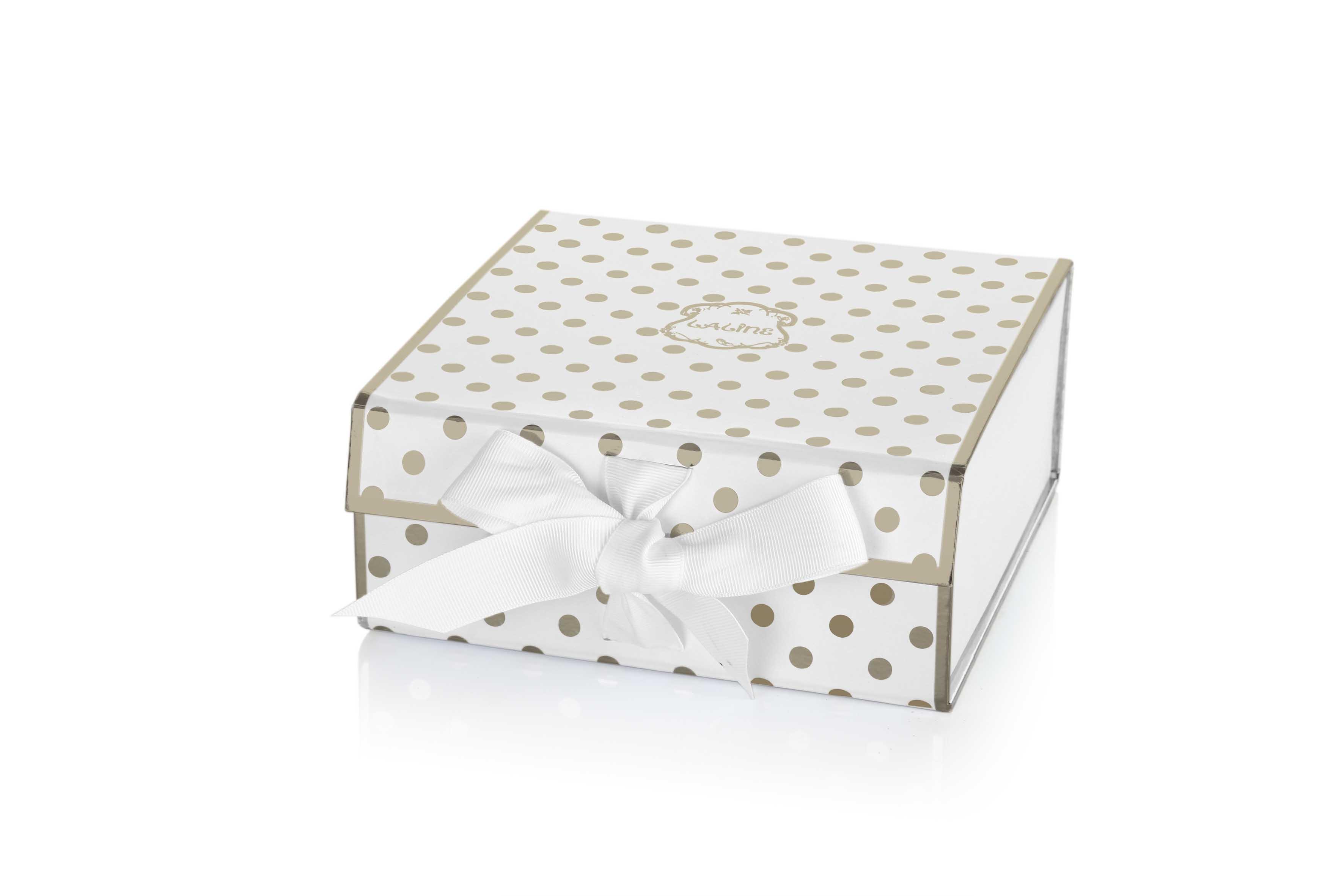 צילום מוצר - קופסאה / מארז צולם עבור ללין